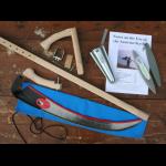 scythe kit