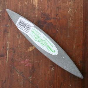 sharpening stone - fine